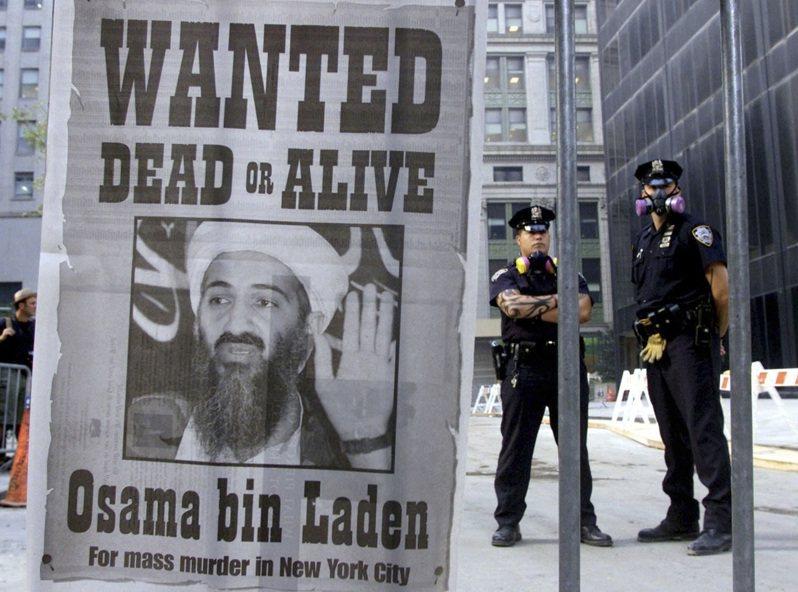 凱達組織已故領導人賓拉登2010年向手下發出一封長信,明確禁止暗殺當時的美國副總統拜登,理由是除掉歐巴馬之後,無能的拜登接任將引領美國走入危機。路透
