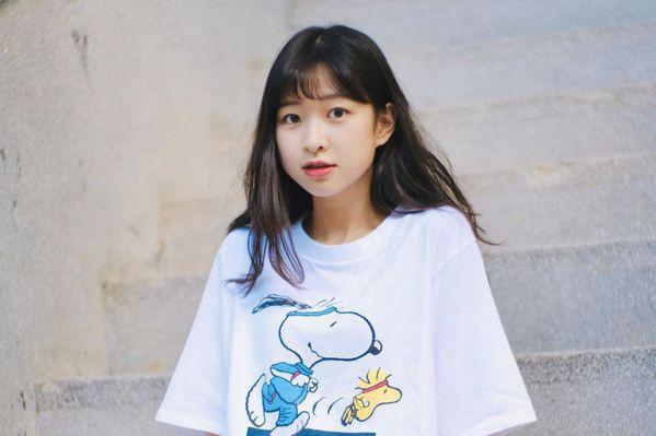 莊凌芸離世5個月「現身金曲獎」 姊姊思妹:大家都記得妳