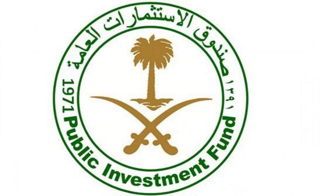 沙烏地阿拉伯公共投資基金(PIF)已同意收購Pagani 30% 的股份。 摘自...