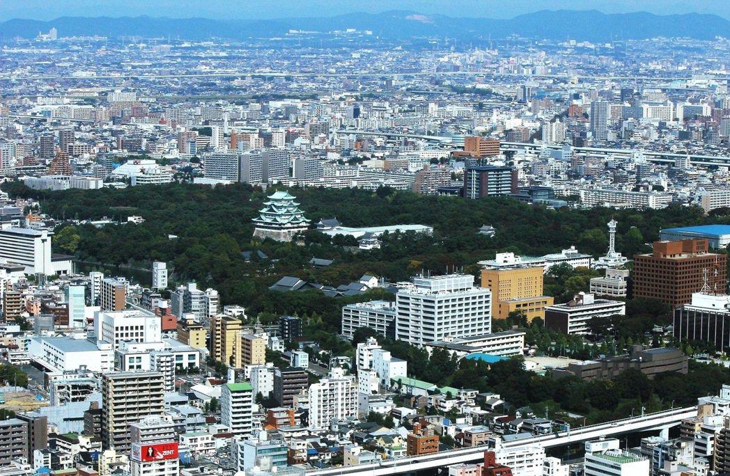 名古屋是「中京經濟圈」的核心,而豐田汽車的影響力,是中京圈最難以忽視的一方霸主。...