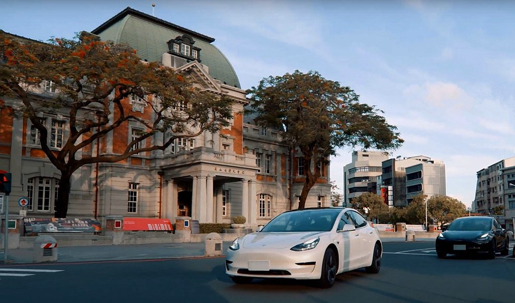 台南市不僅擁有悠遠的歷史與豐富的人文底蘊,更是全台電動車數量成長最為快速的城市。...