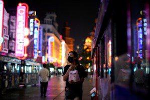 違憲的「女性禁止夜間工作」規定落幕後的下一步?