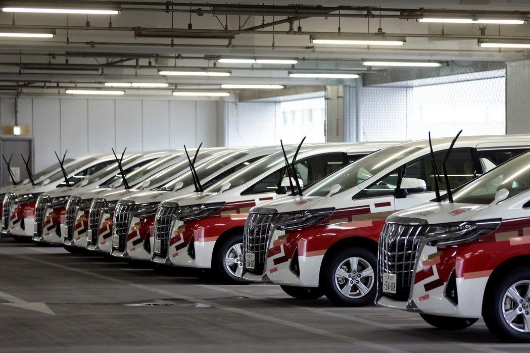豐田汽車是日本鋼鐵大買家,每年兩度協商定價,再批發給汽車零組件供應商。路透