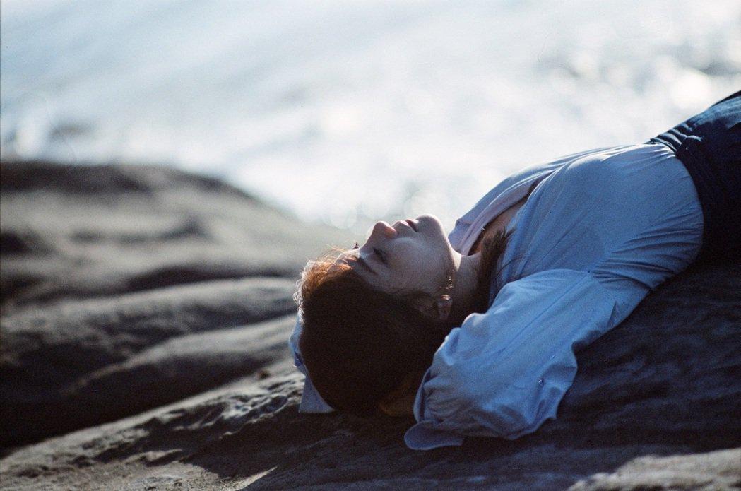 梁靜茹推出數位EP「時光隨想‧三日思」。圖/Vocalist Music提供
