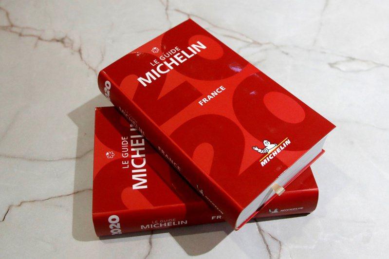 在亞洲鄰近觀光競爭市場如港澳、首爾、新加坡等地都有米其林評鑑的前提下,這本餐飲業紅色聖經對台灣而言,已是觀光軍備競賽中不可或缺的標準配備。路透