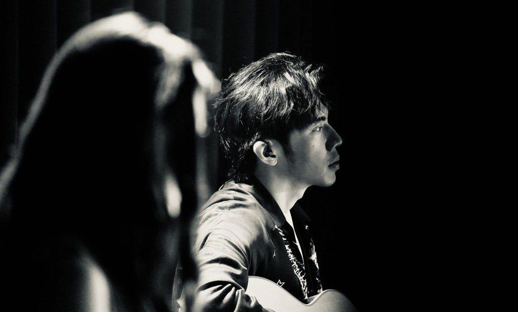 王希文|電影配樂、音樂劇作曲、編曲、製作人。紐約大學電影配樂作曲碩士「Studi...