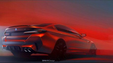 外傳BMW M5與M550i xDrive後繼車將搭載Plug-in Hybrid動力!