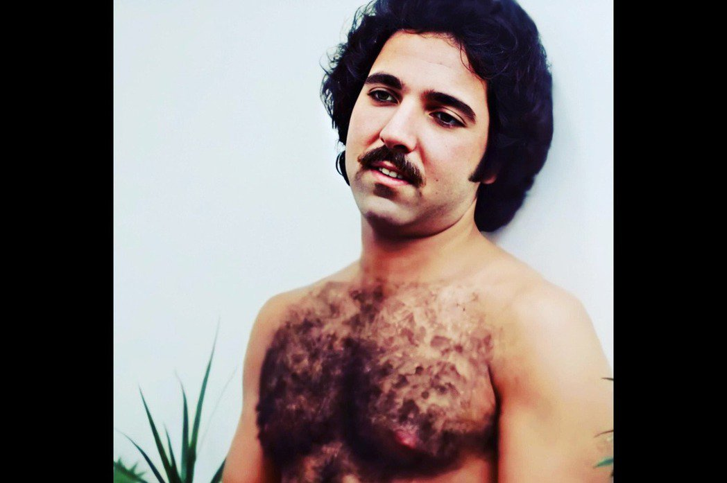 曾以驚人拍片數量奪得世界紀錄頭銜的美國A片明星——傑瑞米(Ron Jeremy)...