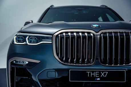 Mercedes-Benz、BMW採維持高車價策略! 就算晶片荒緩解仍計劃限制產量