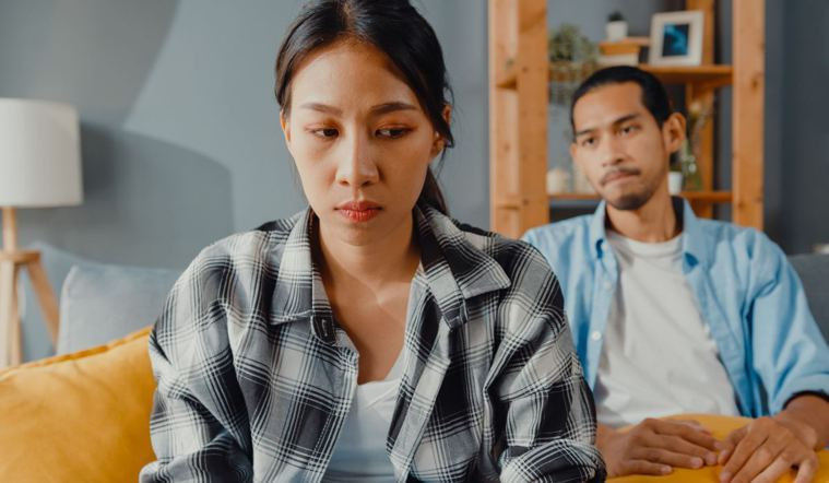 父母的照護問題,常常在兄弟姐妹間留下嫌隙的種子,有人反對往往以擔心錢的問題居多,...