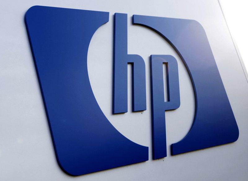 個人電腦大廠惠普和戴爾警告說,目前滿足客戶訂單的能力大幅落後市場需求。美聯社
