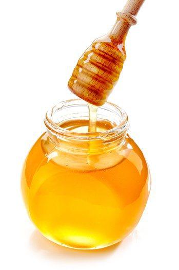 蜂蜜 圖/123RF