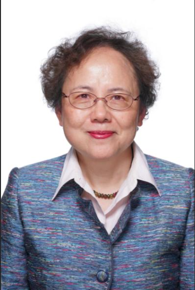 中央銀行業務局局長蕭翠玲(圖)將接任金管會政務副主委,蕭的丈夫是國安局長陳明通,此次任命恐又將掀起另一番爭論。圖/行政院提供