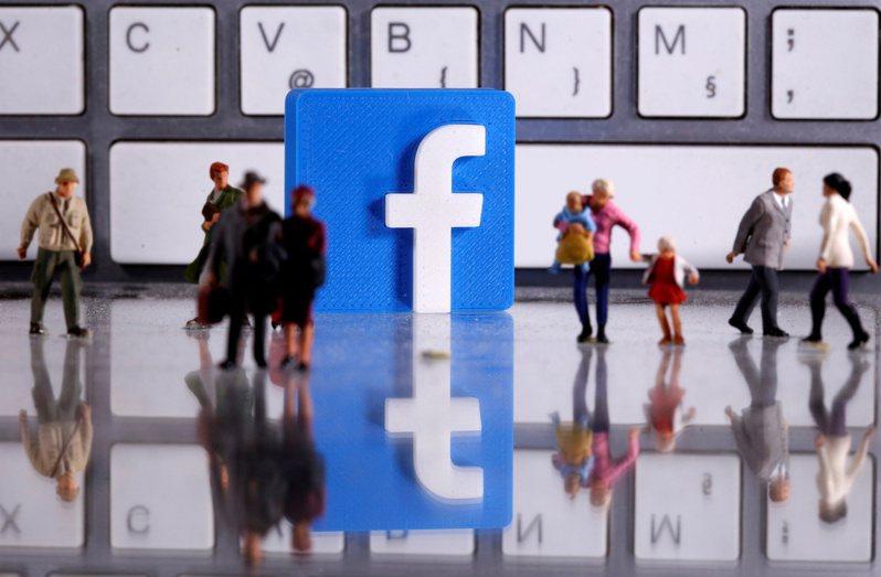 Facebook宣布Facebook Journalism Project首度為第三方事實查證機構夥伴推出加速器計畫,包括台灣的台灣事實查核中心等全球14家事實查證機構入選。 路透