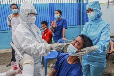 新冠疫苗爭奪戰(十六):科興兩劑不夠力?印尼面臨疫苗困境