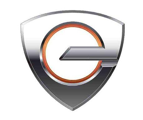 Mazda申請了一系列跟轉子引擎相似的商標 RX系列性能車有譜?