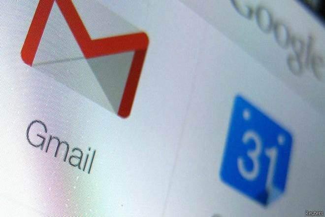 專家指出,email除了溝通功能,也有存檔功能,我們在email上確認細節,事後也利用email查詢確認過的細節。路透