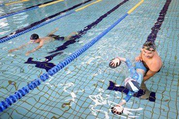 溺水理解的認知差異:如何調整台灣游泳教育政策?
