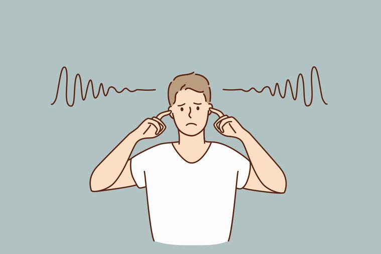 造成耳膜穿孔的原因很多,在急性方面有可能是家暴、潛水或不當使用耳用棉棒,抑或是中...
