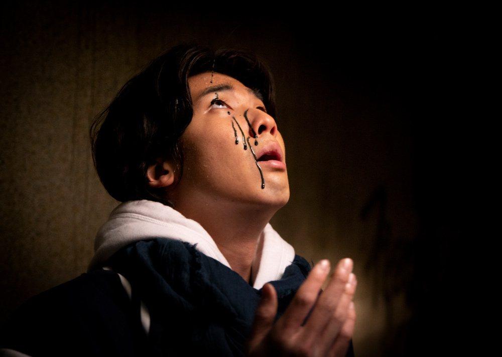 圖片來源:南韓電影網站。