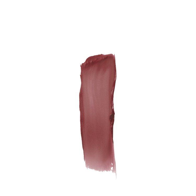 Baume à Lèvres潤唇膏#05艾絲特玫瑰,1,300元。圖/GUCCI...