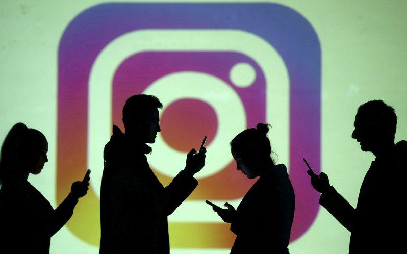 社交媒體Instagram在2日驚傳當機,全球數千名用戶抱怨無法使用Instagram應用程式,或連線異常。路透社