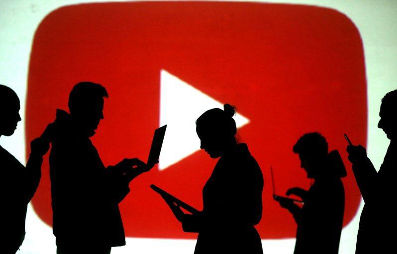 YouTube付費音樂串流服務(YouTube Music),8月訂戶突破5,000萬人。路透