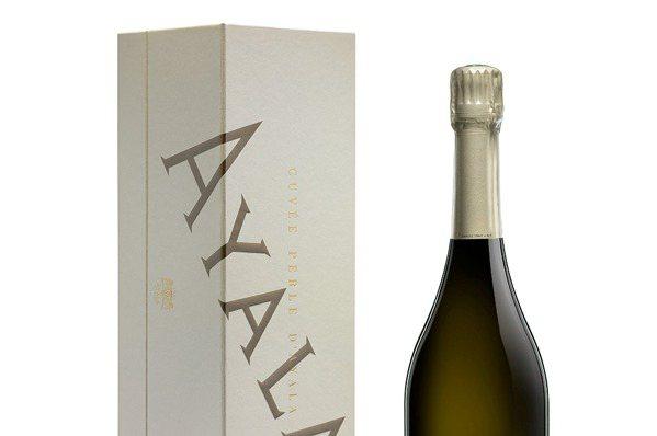 香檳禮盒75折起!英國、西班牙皇室御用香檳  限量開搶