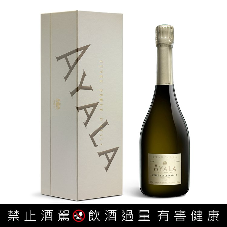 艾雅拉之珠年份'06禮盒,優惠價4,750元。圖/星坊酒業提供。提醒您...
