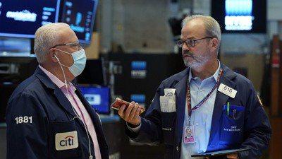 美股三大指數2日齊揚,標普500和那斯達克指數再創收盤高,道瓊工業指數小幅上漲。...