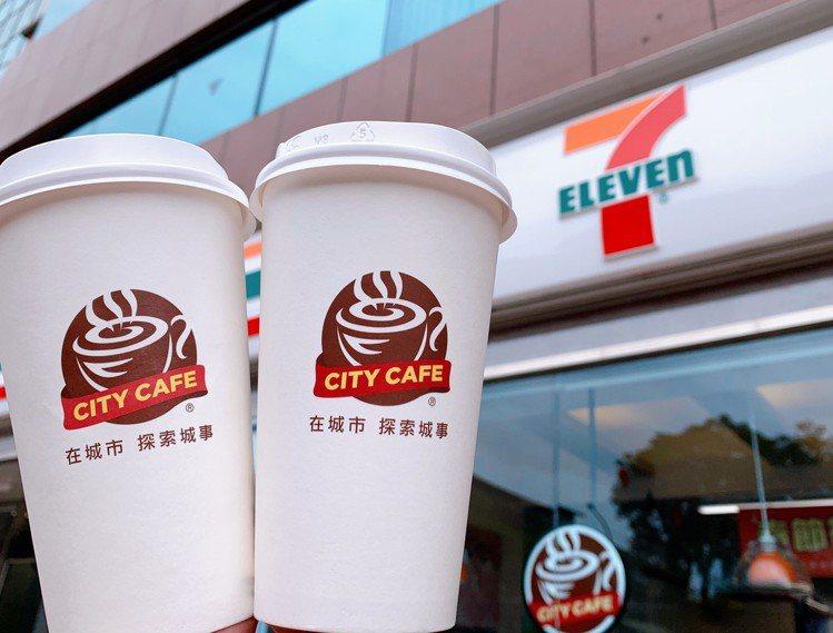 7-ELEVEN將於9月8日至10月5日推出哈根達斯迷你杯、雪糕任兩件特價169...