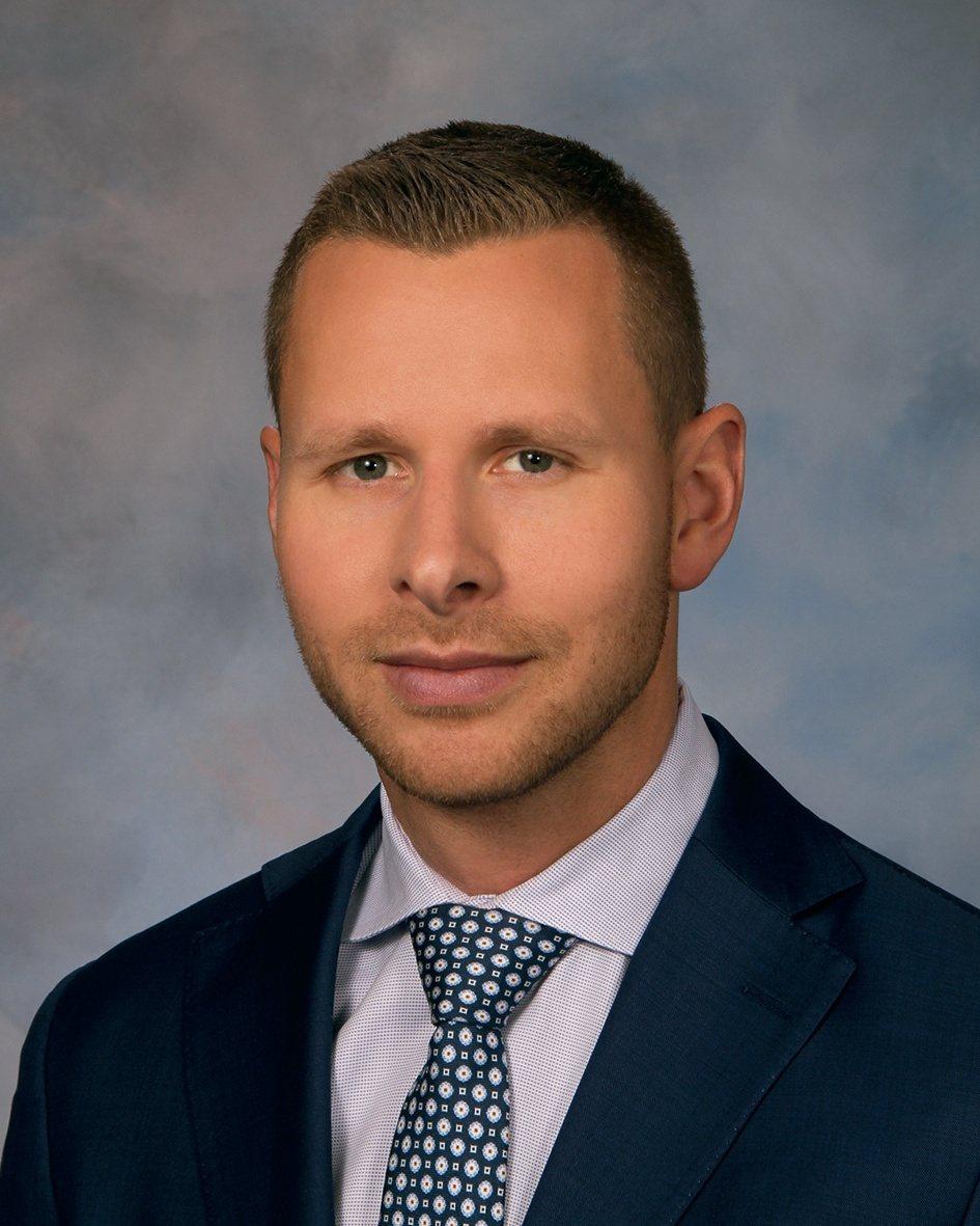 安本標準投資管理北美股票投資主管勞夫‧巴賽特(Ralph Bassett)。安本...