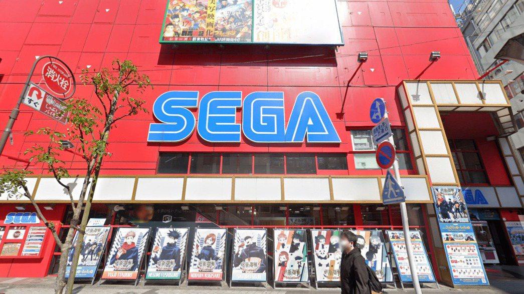 許多電玩迷心中的聖地Sega池袋GiGO電子遊樂場,預定9月20日吹熄燈號。  ...