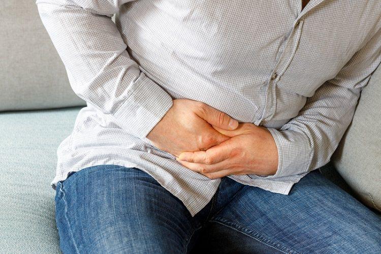 大腸癌年輕化早已不是罕事,隨著國人飲食西化,年輕肥胖比例增高,缺乏運動,都是增加...