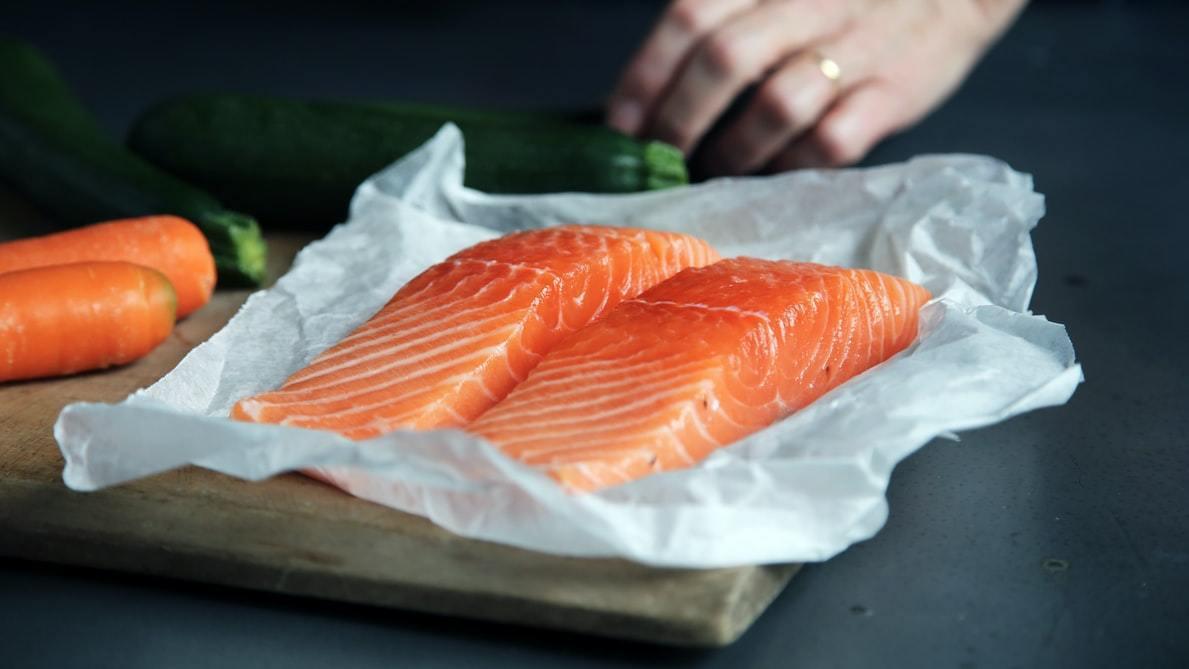 含有好的Omega-3不飽和脂肪酸,具有增強記憶的功能外,還能幫助控制膽固醇、血...