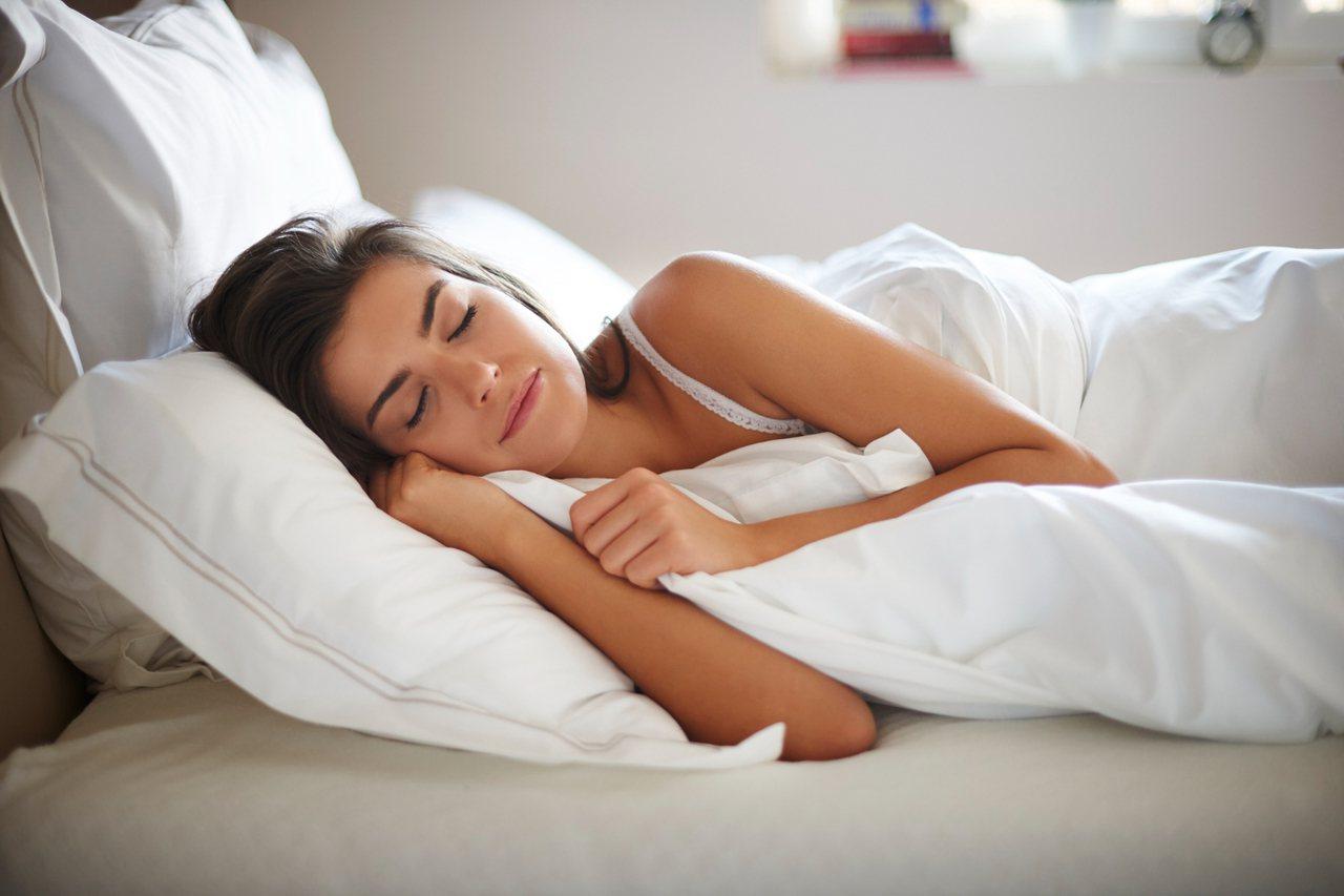 良好的睡眠,可以提升免疫力,所以攝取足夠的營養素,好好睡覺,讓大腦、身體、心靈充...