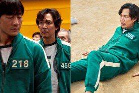 韓版《大逃殺》Netflix《魷魚遊戲》將開播!李政宰、孔劉參加瘋狂生存遊戲,堪稱「史上最強18禁之作」