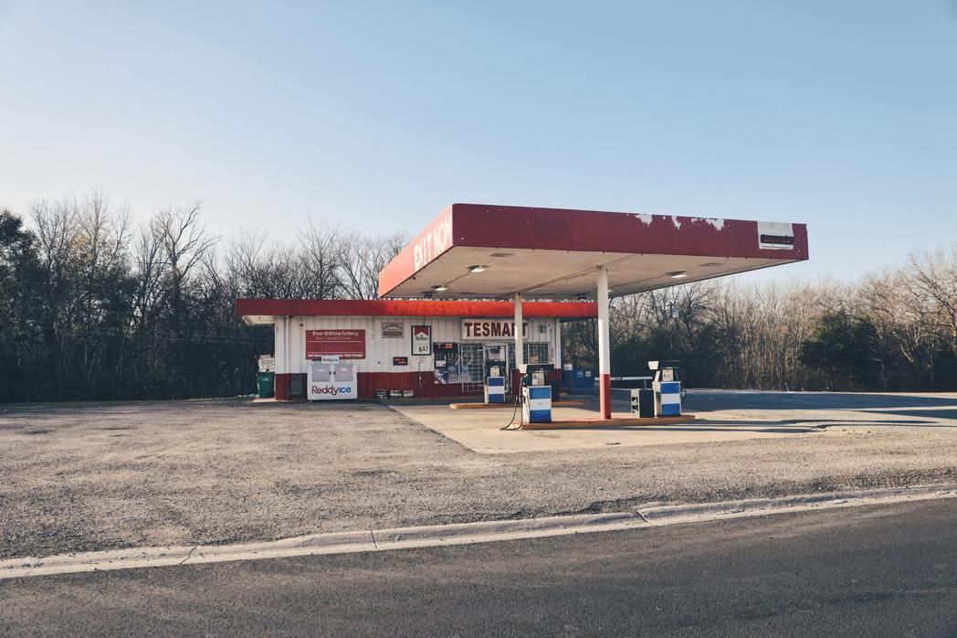 聯合國官員指出,停止使用含鉛汽油每年可防止超過120萬人過早死亡。 圖/unsp...