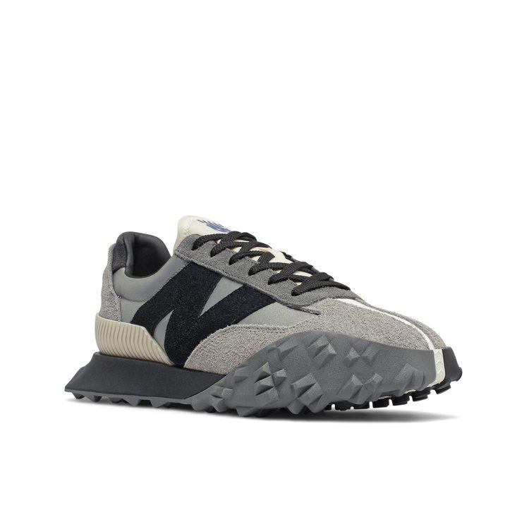 New Balance XC-72鞋3,680元。圖/New Balance提供