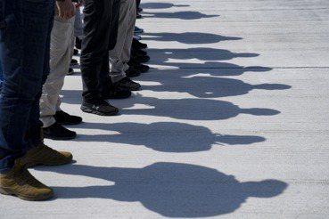 開放法官評鑑大門之後:站在正義的一邊是否更難?