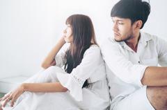 女友拒辭職跟公婆住、扛房貸 他痛罵自私:我只能入贅?