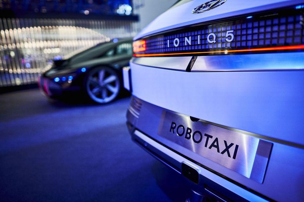 全新Hyundai IONIQ 7也將如同IONIQ 5,採用SK Innova...