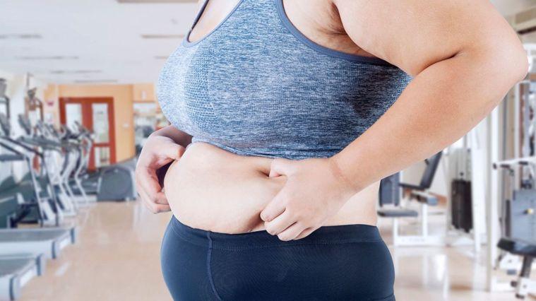 宋晏仁醫師將講解胰島素與升糖素的作用,並教你如何分解脂肪。圖/Canva