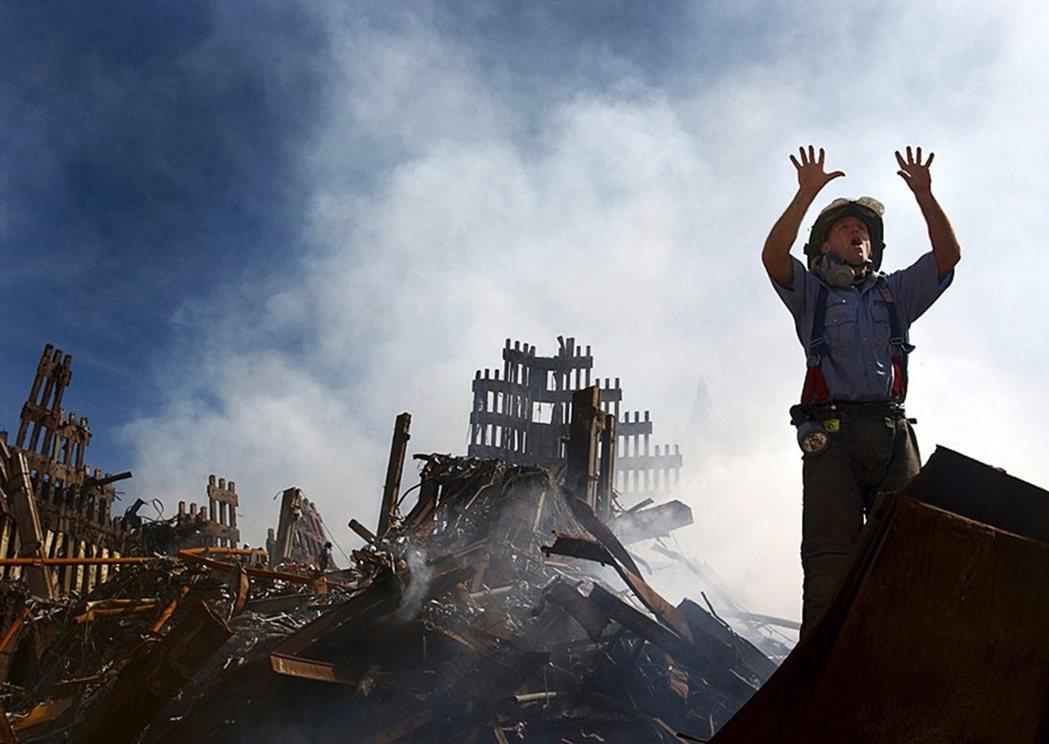 911事件不僅是美國歷史上最慘痛的集體創傷,也開啟了美國接下來長達二十年的反恐時...