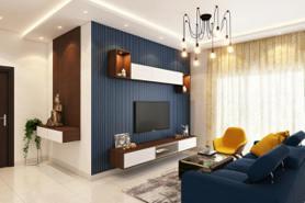 小空間創造大收納!裝修師傅提點「4種收納櫃」改造、省略手法 馬上讓家裡變大