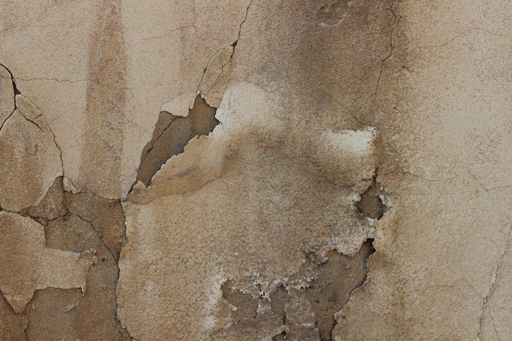 買到漏水房該如何自救,本圖為示意圖。 圖/免費圖庫pixabay