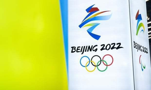 北韓今年4月以新冠疫情嚴峻為由拒絕派隊參加東京奧運會,而近日也被國際奧委會也宣布,北韓奧委會的資格會被暫停至2022年底、甚至可能延長,這也代表北韓將不能參加明年2月的北京冬季奧運。美聯社
