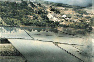 照片有玄機?那枚炸彈誰接的?屏東萬丹二戰空襲傳說的解謎(下)