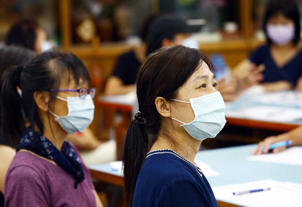 三十年來台灣人口發生大變化,不少熟齡者面對自己的人生,有更多的思考,與自主性。(...