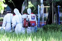 北台疫情連爆 醫籲「先升級才安全」:繼續累積會炸開